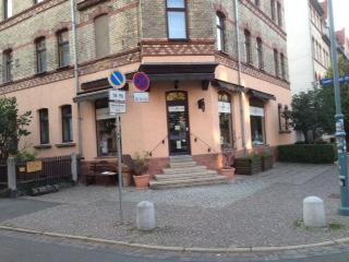 wiedersehen in Jena